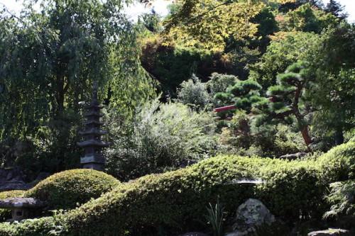 福島県福島市花見山公園の情報 2016年9月15日 IMG_6804