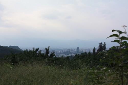 福島県福島市花見山公園の情報 IMG_6844