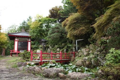 福島県福島市花見山公園の情報 IMG_6906