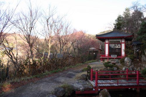 福島県福島市花見山公園の情報2016年12月2日 img_7529