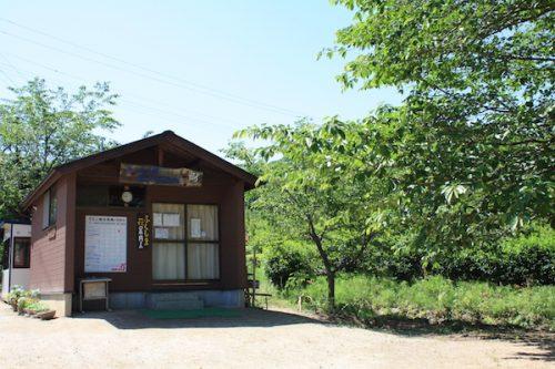 福島県福島市 花見山公園の情報2017年5月29日 IMG_8896