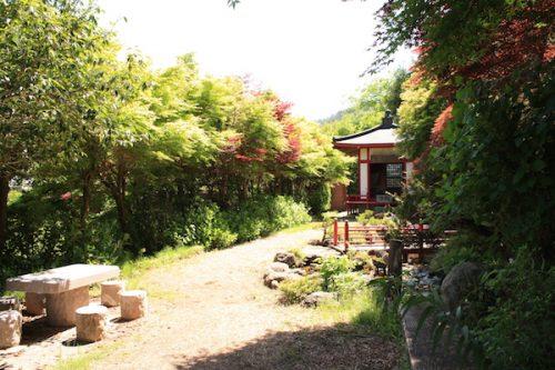 福島県福島市 花見山公園の情報2017年5月29日 IMG_8912