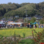 福島県福島市 花見山公園の情報2018年4月20日 IMG_0723