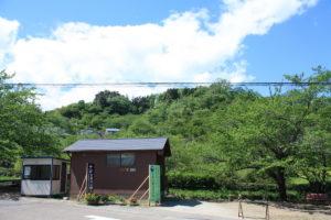 福島県福島市 花見山公園の情報 2019年5月7日 IMG_5982