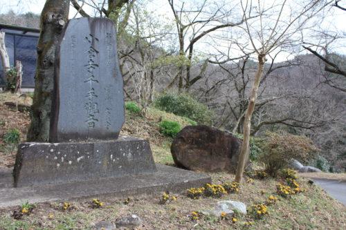 福島県福島市 花見山公園の情報 2020年2月19日 IMG_6870