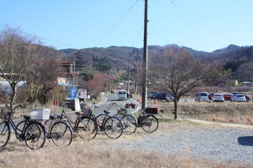 福島県福島市 花見山公園の情報 2020年3月19日 IMG_6908