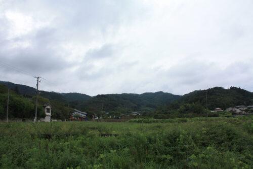 福島県福島市 花見山公園の情報 2021年9月3日 IMG-20210903h11s