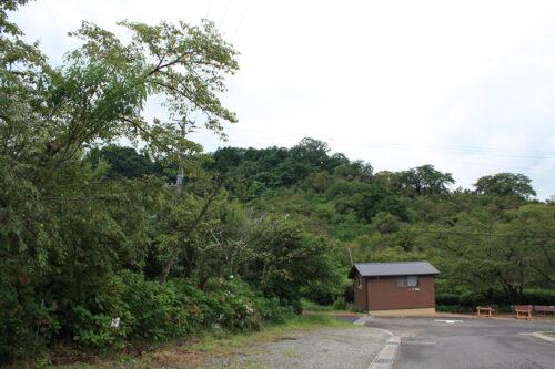 福島県福島市 花見山公園の情報 2021年9月3日 IMG-20210903h6s